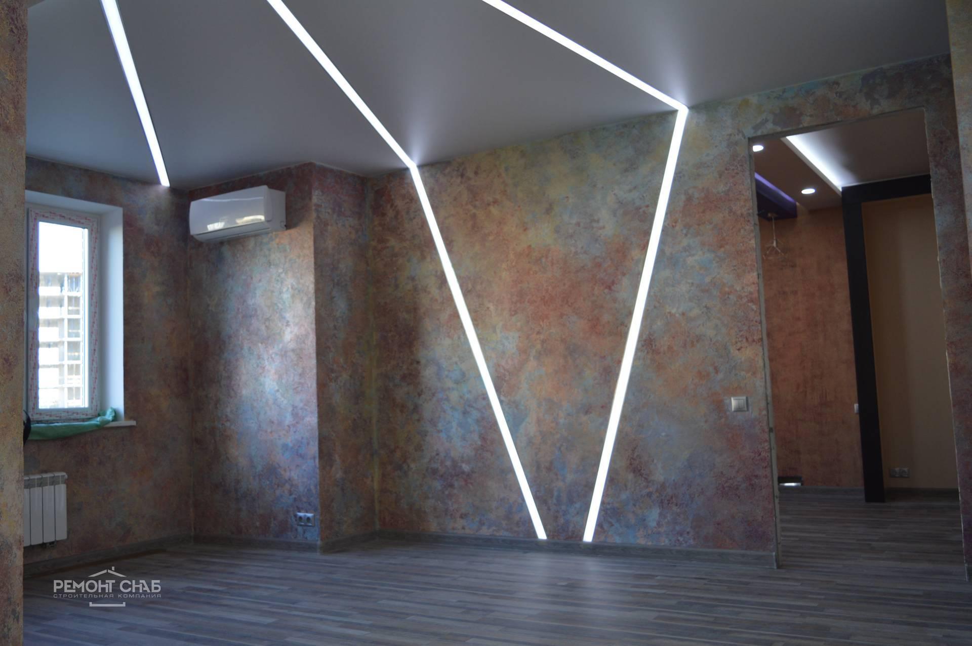 Квартира в ЖК Татьянин Парк