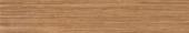 Шкаф. Цвет корпуса - Дерево светлое - 4