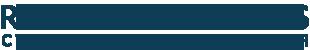 Логотип REMONT-SNAB PLUS