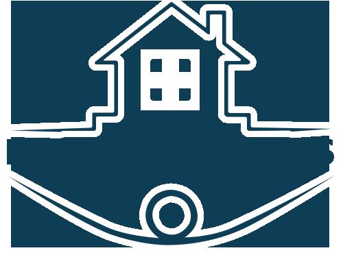 «Ремонт-СнабПлюс» - ремонт и отделка квартир, евроремонт, строительство домов и фасадные работы, дизайн интерьера