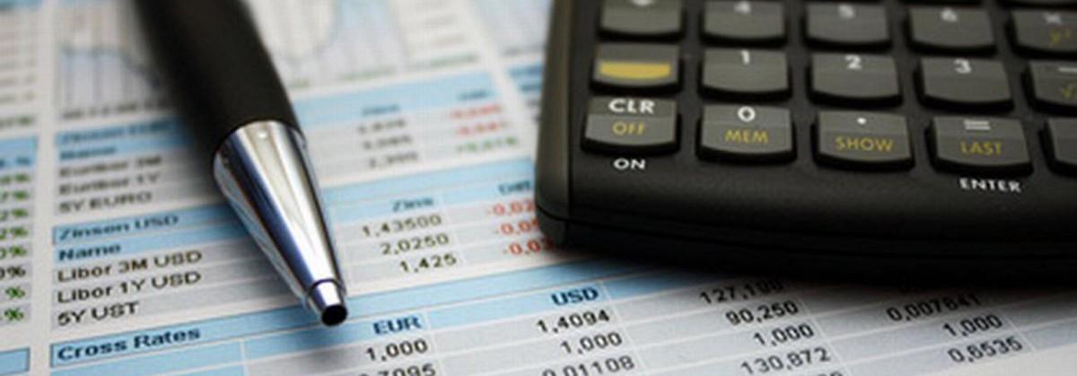 Сколько стоит капитальный ремонт?