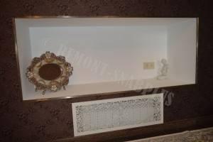 фото ремонта Таунхаус фото 6